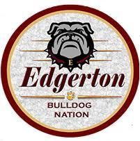 Edgerton link image