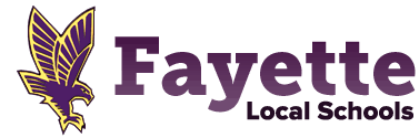 Fayette link image