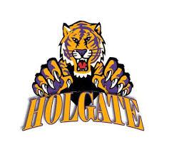 Holgate link image