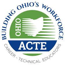 Ohio ACTE link image