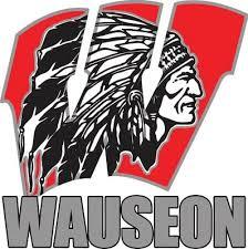 Wauseon link image