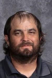 Mr. Jason Elston