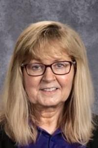 Mrs. Florence Luzny