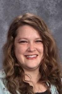 Erin Custer