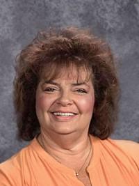 Tonya Fisher